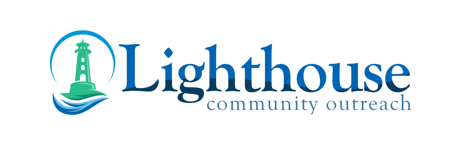 Lighthouse Community Outreach